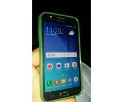 Vendo Samsung J5 Acepto Cel Mas Ribete