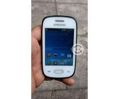 Samsung Galaxy Pocket Neo , Movistar