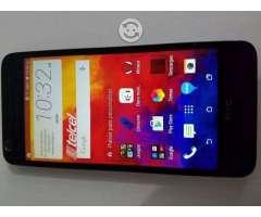 HTC 626 QuadCore 4G Lte