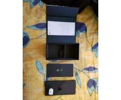 samsung s7 con caja y manuales, VIII Biobío