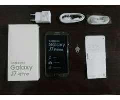 Samsung J2, J5 Y J7 Prime Liberados Orig