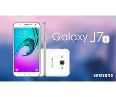 Samsung J7 2016. Todos Los Colores. Nue