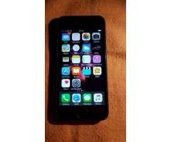 iPhone 5 Venta O Permuta