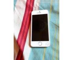 IPhone 5s cero detalles, VIII Biobío