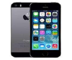 Apple iphone 5s 16 gb el mejor