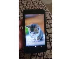 Nokia 635 4g Lte Vendo Cambio