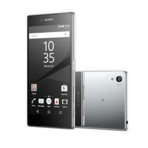 Sony Xperia Z5 Premium 32gb 3g Ram 4glte