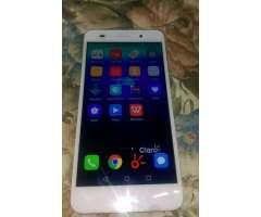 Vendo O Cambio Huawei Y6 Ll