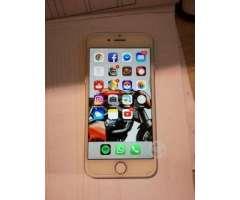 IPhone 7 32gb blanco, Región Metropolitana