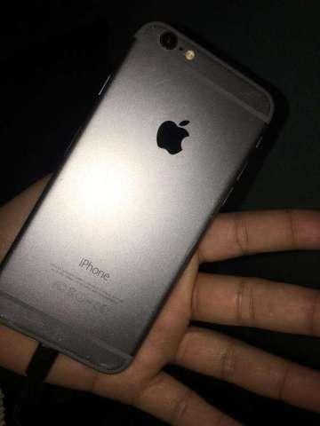 iPhone 6 Buen Estado