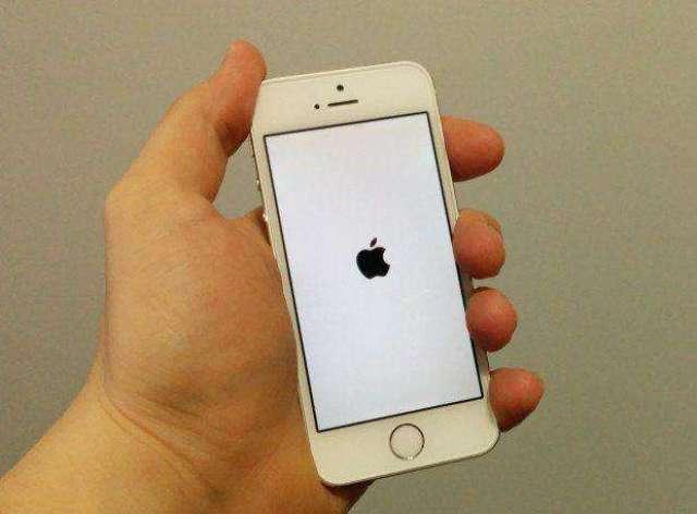 iPhone 5s liberado super precio 175$