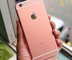 iPhone 6 plus 16gb super precio 380$