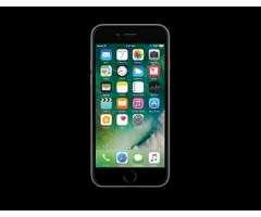 iPhone 6 128gb liberado super precio 350$