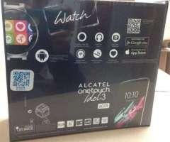 Alcatel Idol 3 4,7 SmartWatch Sellado, Región Metropolitana