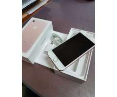 iPhone 7 , 32 Gb