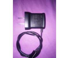 Cargador Original Samsung,cable Completo