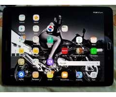 Samsung Galaxy Tab S2 Wifi 32 Gb