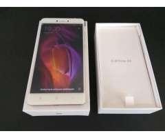 Xiaomi Redmi Note 4X 64Gb, Usado 2 semanas, Precio fijo/No cambios