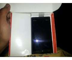 Nokia Lumia 900 Windows 7.8