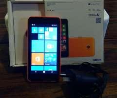 Nokia Lumia 635 4G  Para Movista