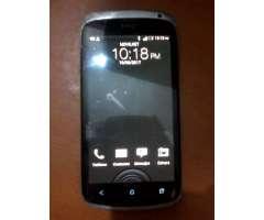 HTC ONE S OPERATIVO Y LIBERADO