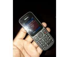 Nokia Pa Llamadas Nitido Buen Estado Lib