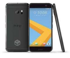 HTC 10 32GB Sellados Damos Boleta -GSMPRO, Región Metropolitana