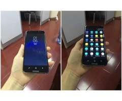 Movil S8+ PLUS!   64GB 13.0MPX de camara