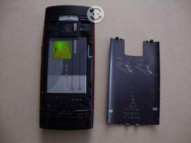 Nokia para reparar