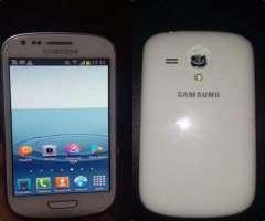 Samsung S3 Mini. Para Respuesto, IX Araucanía