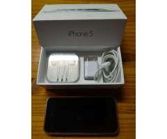 TELEFONO / FAX/ CONTESTADOR Panasonic Inalambrico Kxfpc 141papel Comun