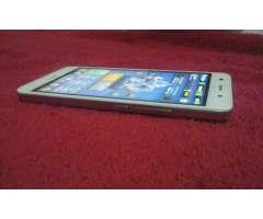 Huawei 2gb de Ram