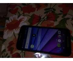 Venfo Motorola G3
