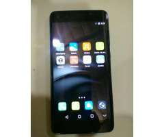 Huawei Mate 9 Pro Nuevo 32gb Accesorios