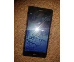 Huawei P8 Lite 4g