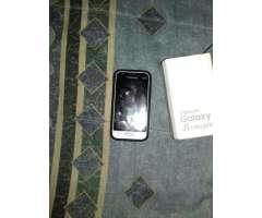 Samsung Galaxi J1 Mini Prime Nuevo