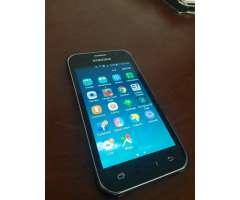 Samsung J1 Y Moto G 1