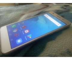 Huawei Y6 Ii Como Nuevo