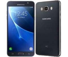 celular samsung galaxy j7 2016 libre impecable 5 meses de uso