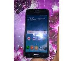 Vendo Celular Samsung J2 Seminuevo