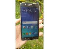 Vendo Samsung J7 Normal Duos