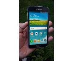Vendo Samsung S5 Mini Original