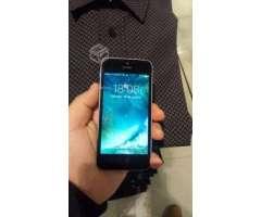 Iphone 5s permuto por un samsung s6 edge, Región Metropolitana