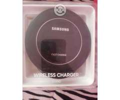 Samsung Wireless Charger Stad