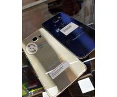 Samsung S6 edge plus de 32gb
