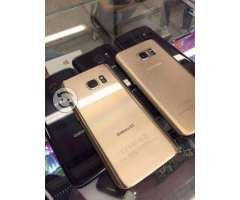 Samsung S7 de 32gb