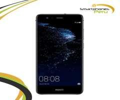 CELULAR HUAWEI P10 LITE 32GB 4G LTE LIBRE DE FABRICA ENVIOS A TODO EL PERU