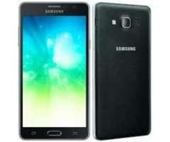 Vendo Samsung On5