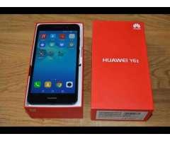 Huawei Y6 P9 P10