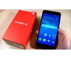 Huawei Y6 Ii Usado 0 Detalles